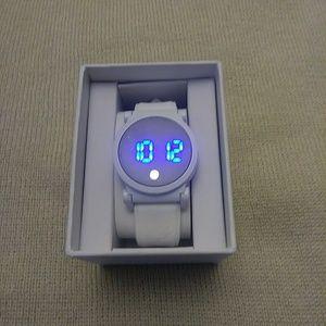 Sears watch